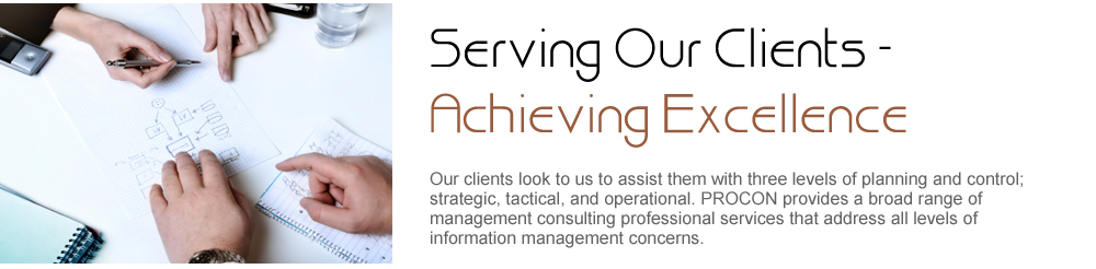page-managementconsulting