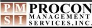 Procon Management