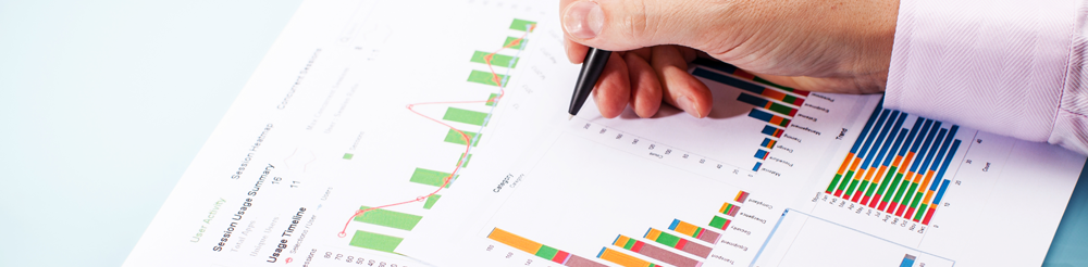 business-analysis-services