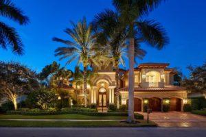 33-homes-in-palm-beach-gardens-fl-2-medical-tourism-west-palm-beach-fl-south-florida-lifestyles-1024x683